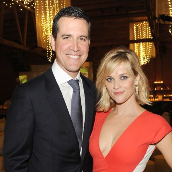 REESE WITHERSPOON I JIM TOTH