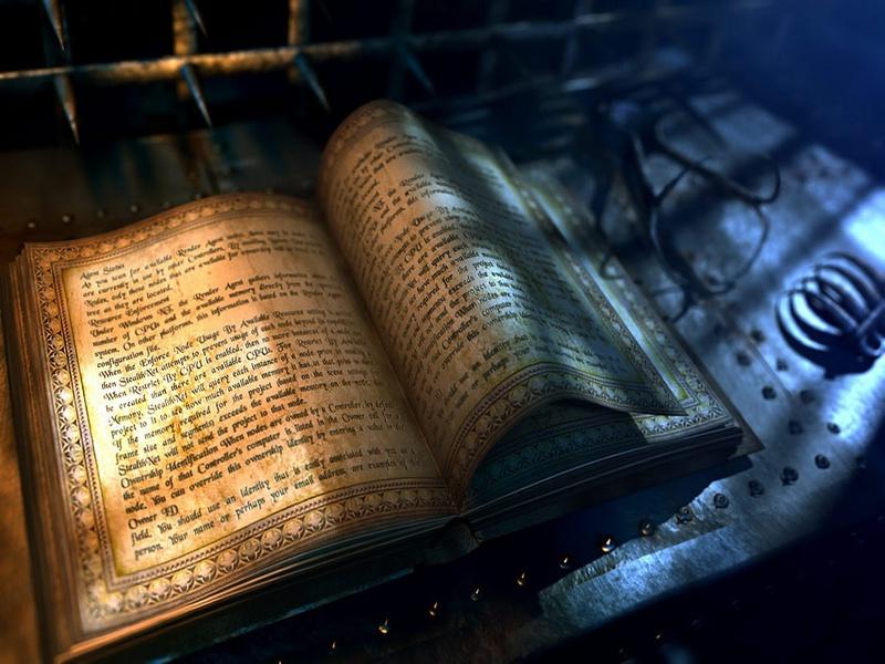 Nostradamusova Prorocanstva Pdf